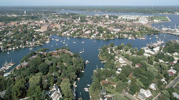 chesapeake1.jpg promo image