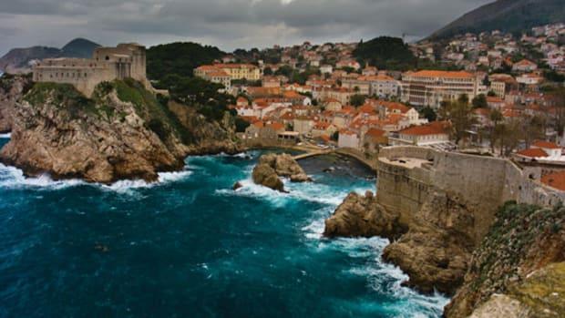 croatia-prm.jpg promo image