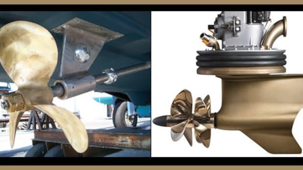 shafts-v-pods-prm.jpg promo image