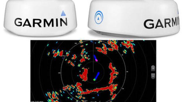 Garmin_Fantom_18_and_24_solid-state_Doppler_radars_aPanbo_.jpg