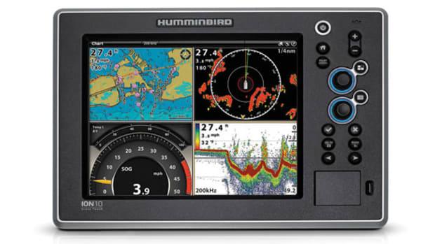 Humminbird-Ion_prm.jpg promo image