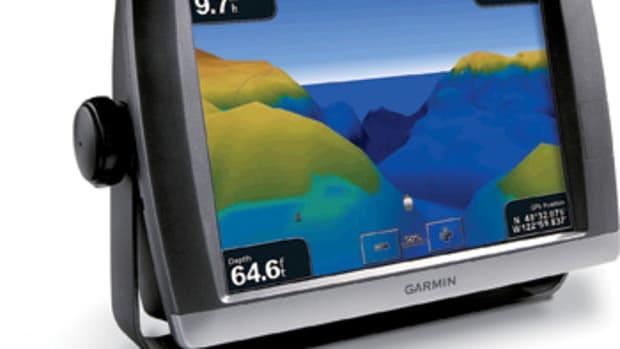 garmin-5000-series.jpg promo image