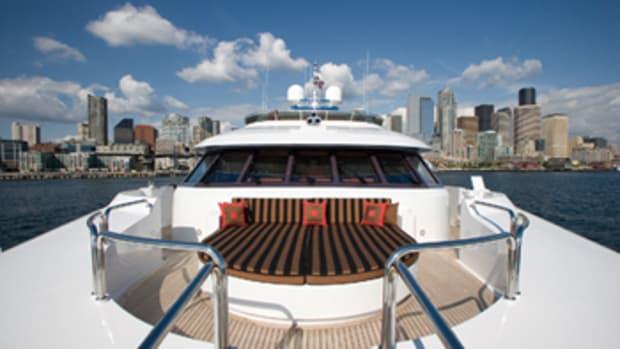 us-superyacht-association-ussa-m.jpg promo image