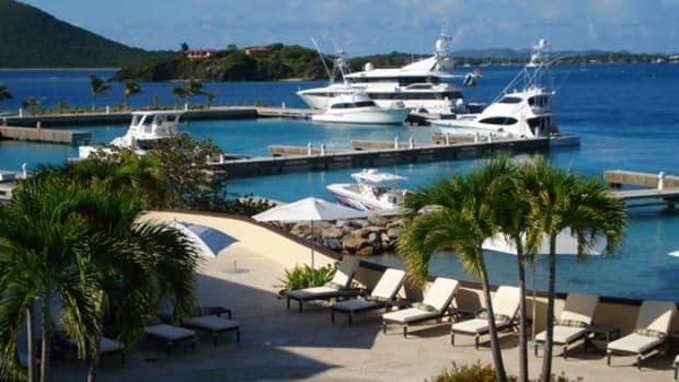 bareboat575x305.jpg promo image