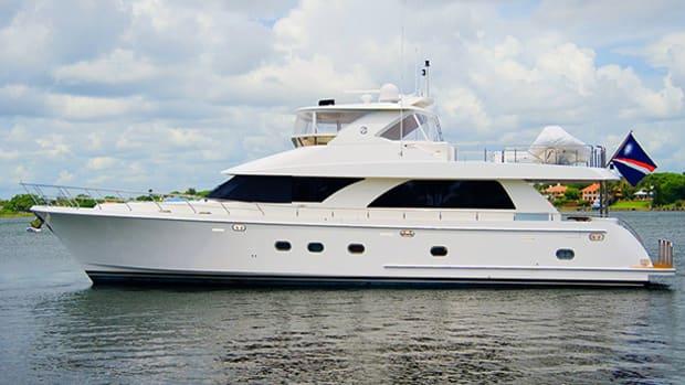 OceanAlex74-Misstress-prm650.jpg promo image