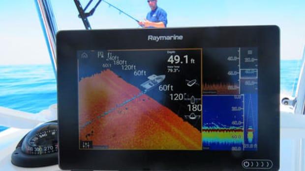 Raymarine_Axiom_9_fishing_in_FL_cPanbo.jpg