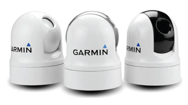 Garmin_Thermal_and_Low-Light_Cameras-575x305.jpg promo image