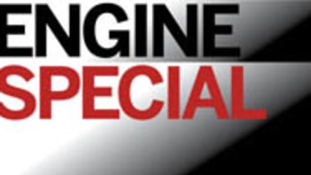 engine_special_200w.jpg promo image