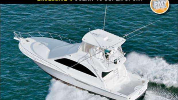 ocean-46-main.jpg promo image