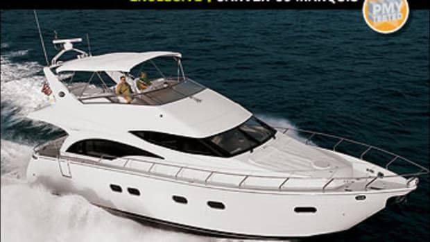 carver59-yacht-main.jpg promo image