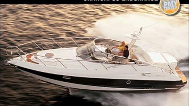 cranchi33-yacht-main.jpg promo image
