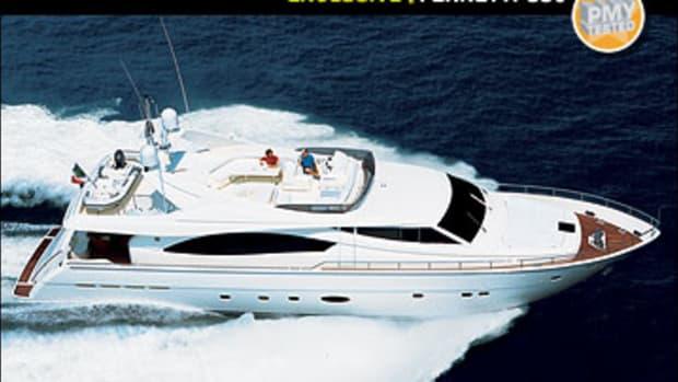 ferretti880-yacht-main.jpg promo image