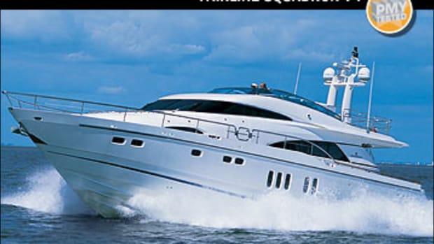 fairline74-yacht-main.jpg promo image
