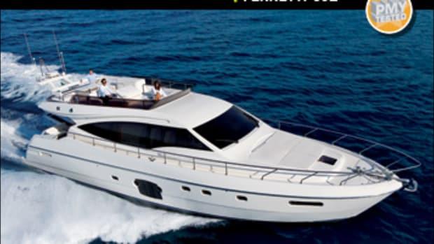 ferretti-592-main.jpg promo image