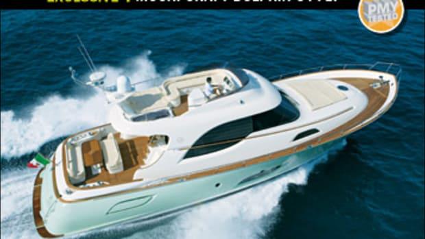 mochi-craft-dolphin-64-fly-main.jpg promo image