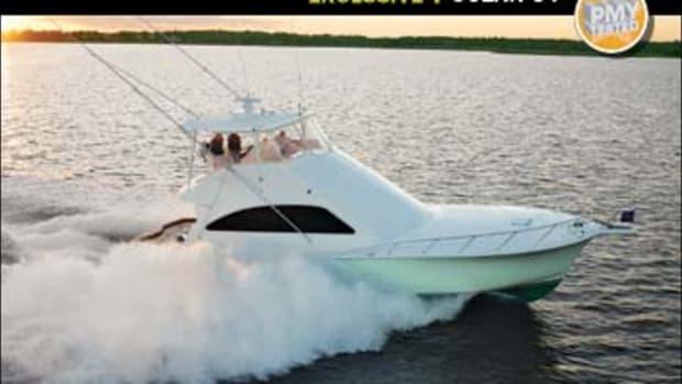 ocean54-yacht-main.jpg promo image