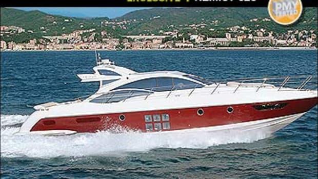 azimut62s-yacht-main.jpg promo image