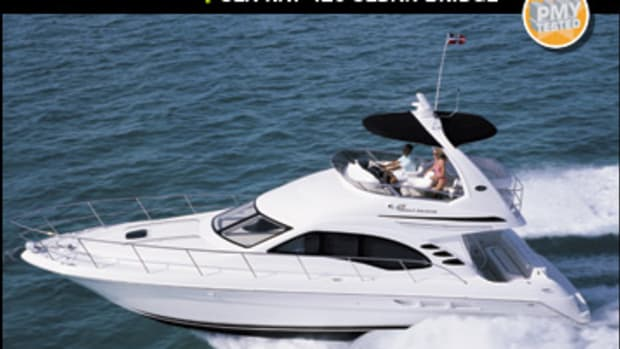 sea-ray-420-main.jpg promo image