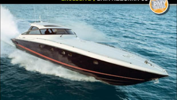 baia63-yacht-main.jpg promo image