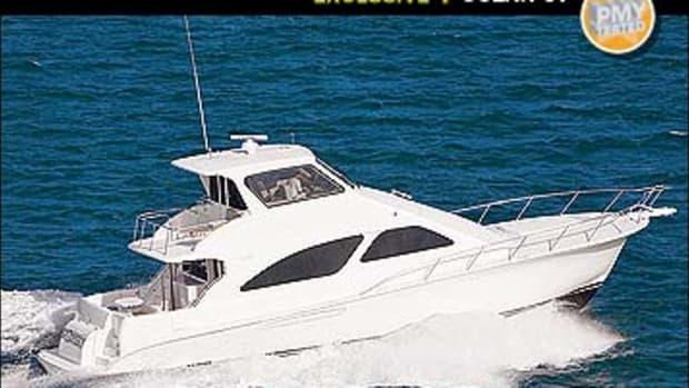 ocean57-yacht-main.jpg promo image