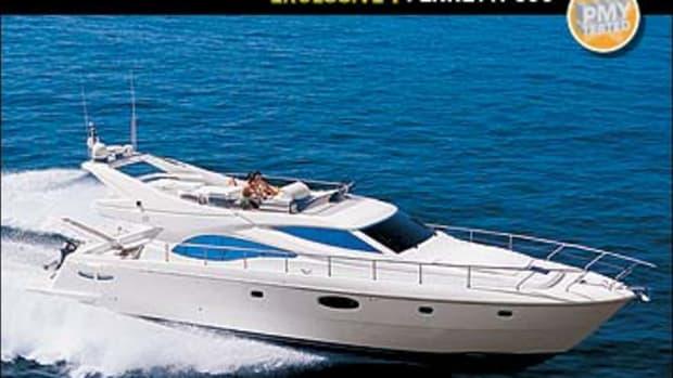 ferretti590-yacht-main.jpg promo image