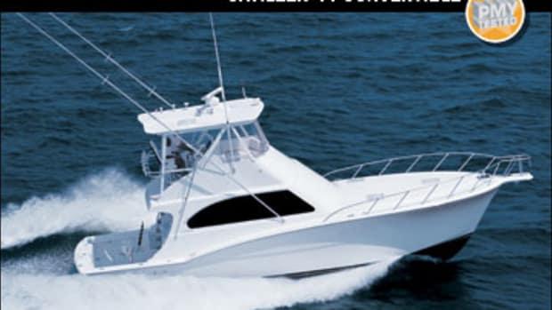 cavileer44-yacht-main.jpg promo image