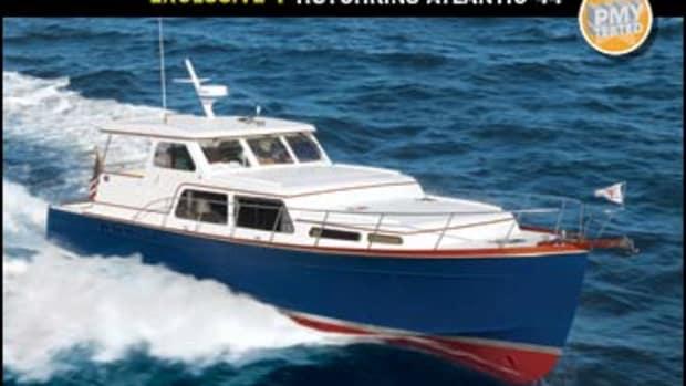 huckinsatalantic44-yacht-main.jpg promo image