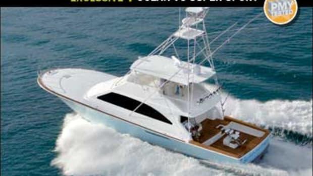 ocean73-yacht-main.jpg promo image