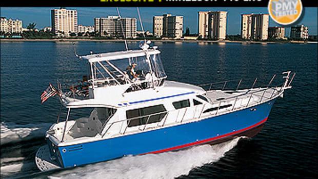 mikleson440-yacht-main.jpg promo image