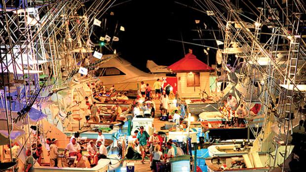 tourn-fishing-650-prm.jpg promo image
