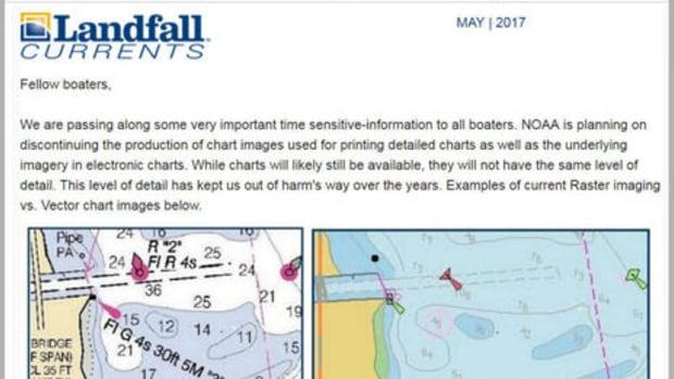 Landfall_email_NOAA_Wants_to_Stop_Making_NOAA_Charts_cPanbo.jpg
