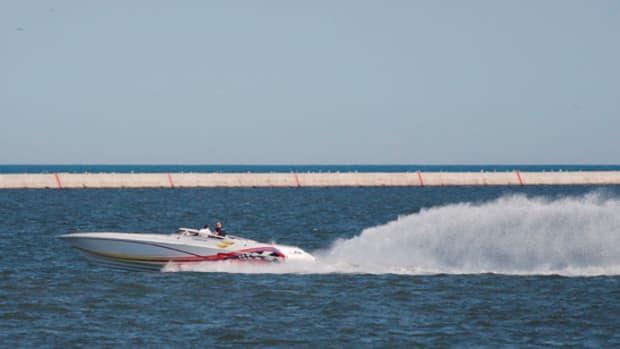 Speed_boat_prm.jpg promo image