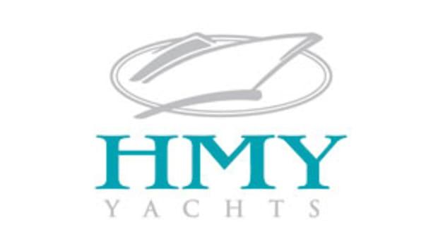 hmy_yachts
