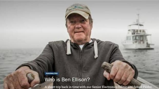 Passagemaker_Who_is_Ben_Ellison_article_opening_spread-thumb-465xauto-15658