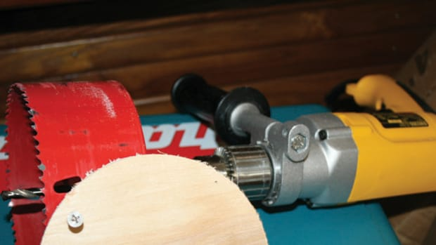 prm-hold-saw