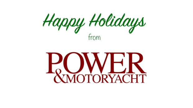 prm_Happy_Holidays_from_PMY