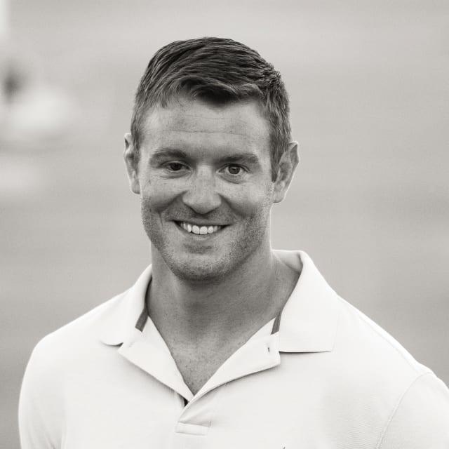 Daniel Harding