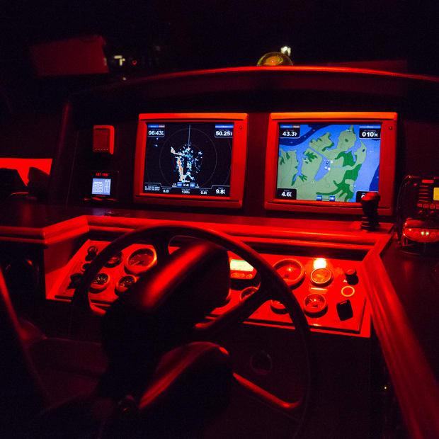 prm-night-helm
