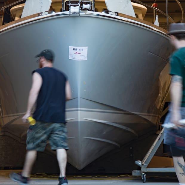 prm-sabre-boatbuilding