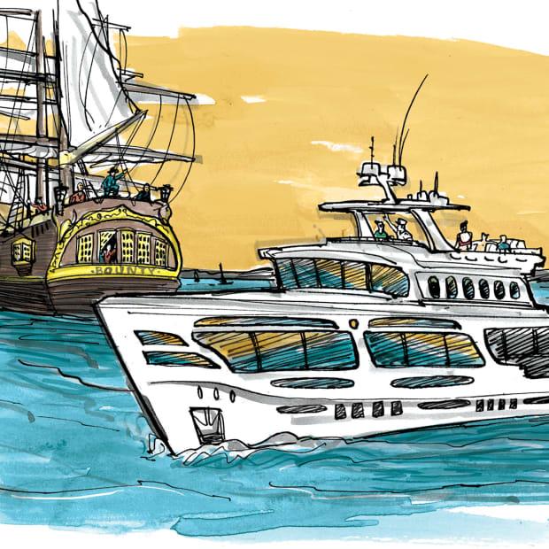prm-PowerMY_YachtWindows_1