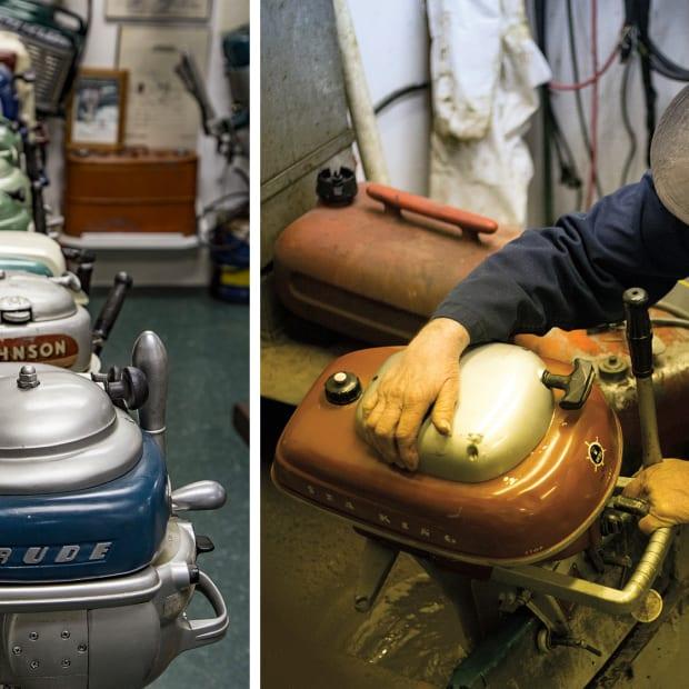 prm-antique-outboards