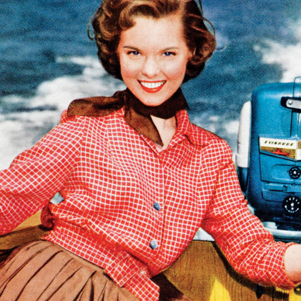 prm-classic-outboard-ad