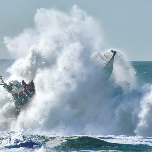 prm-Coastguard