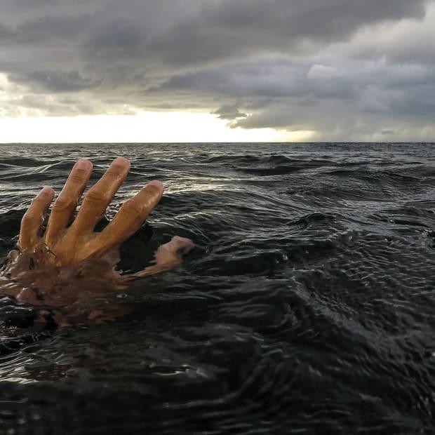 prm-drowning