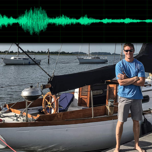 prm-FB2020-Sailing-Story-PMY-Audible