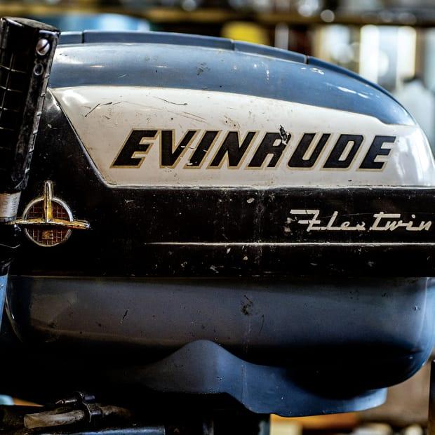prm_Evinrude-outboard