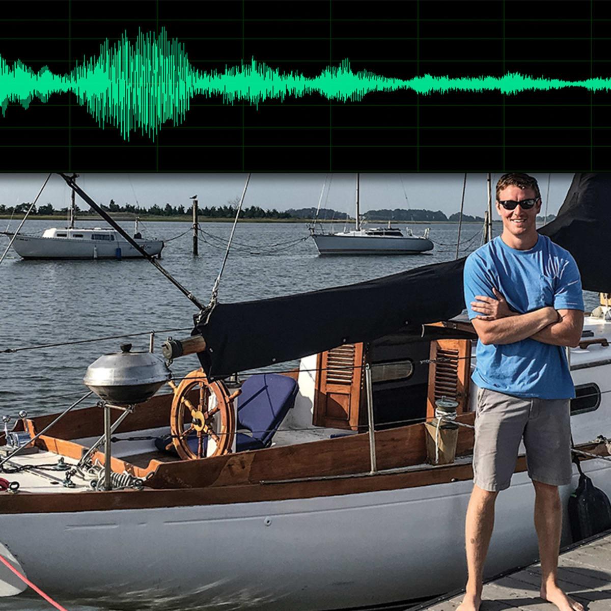 Logbook A Sailing Story Power Motoryacht East idaho boise bozeman butte helena logan ogden provo salt lake twin falls. logbook a sailing story power