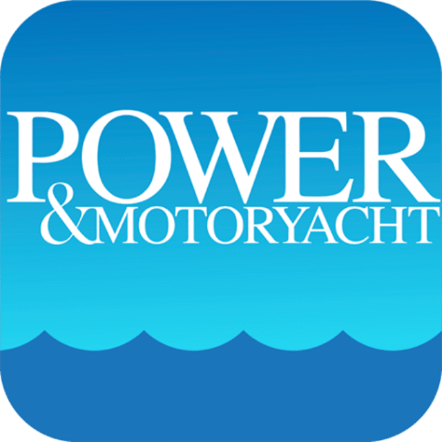 The Power & Motoryacht Crew