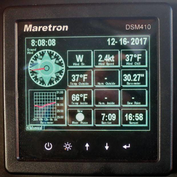 01-Maretron_DSM410_showing_boiler_in_action_cPanbo
