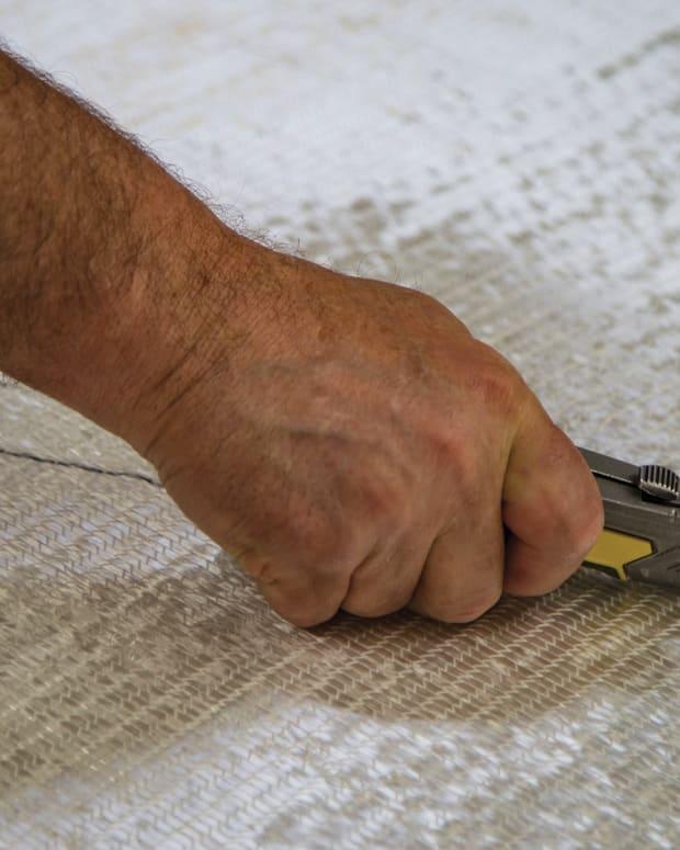 prm-fiberglass-repair
